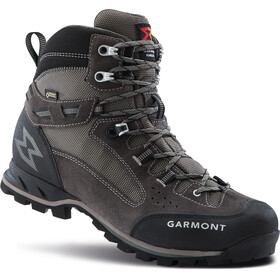 Garmont Rambler 2.0 GTX Boots Men dark grey